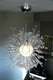 chandeliers ikea stockholm chandelier light ikea stockholm chandelier review