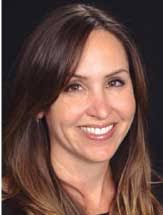 Pass It On: Generosity in the Business of Dentistry by Tanya Stein, RDH,  BS, BA - Dentaltown