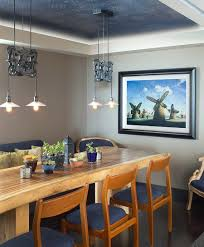 asian pendant lighting. Asian Pendant Lighting Style Lights Also Serene And Practical Dining Rooms Source 3 4 M Fixtures