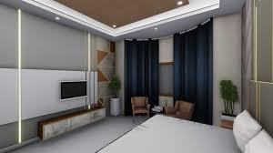 List Of Interior Designer In Lucknow Top 100 Interior Designers In Lucknow Best Interior