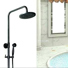 home depot delta shower head home depot delta shower delta shower system sophisticated shower faucet systems