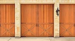 garage door repair naples flKeiths Garage Door Service  Garage Door Service Company Garage