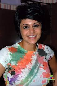 Mandira Bedi Promote Her New Play Conditions Apply. Join Now to see Large Image - mandira-bedi___114186