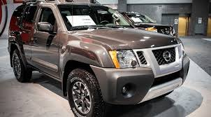 2018 nissan wingroad. wonderful nissan 2018 nissan xterra body redesign engine peformance with include price throughout nissan wingroad