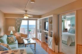 electric fireplace in bedroom living room modern with beach living rooms paint colo