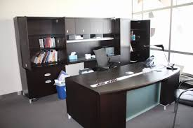 office desk configuration ideas. Small Office Desk With Drawers Unique Home Fice Tables Layout Ideas Configuration I