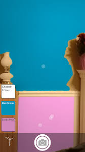 home design room painting apps exterior paint color zhis me from room painting apps