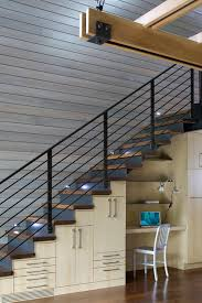 office under stairs. Office Under Stairs R