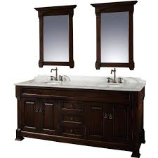 bathroom cabinets tampa. bathroom cabinet cherry wood cabinets furniture handsome picture of decoration using twin rectangular wall mirror tampa