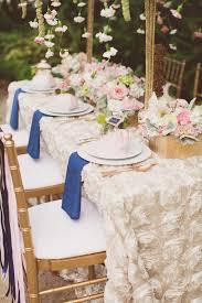 52 charming garden bridal shower ideas