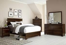 Bedroom: Queen Bedroom Set Luxury Venice 4 Piece Queen Bedroom Set ...