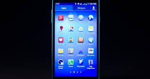 Samsung Galaxy S4 Active | Digital Trends