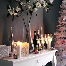 house party decorations house party decoration ideas home party decorations party ideas best of luxury lifestyle