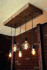 vintage bulb chandelier vintage bulb chandelier bulb chandelier urban recycled chandeliers use vintage old fashioned light
