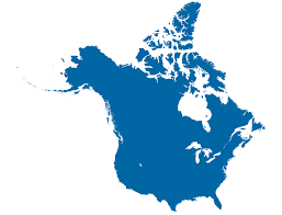 <b>Long distance</b> & International <b>long distance</b> plans | Bell Canada