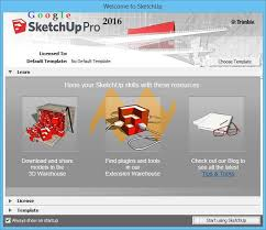 Small Picture Download Sketchup Pro License Free Zijiapin