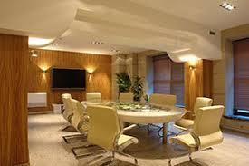 Firm fice Furniture Memphis TN