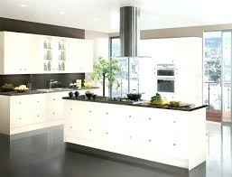kitchen color scheme ideas best colour schemes design idea
