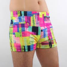 XS Men's <b>Swimwear</b> | Men's Clothing - DHgate.com