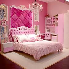 princess bedroom furniture. european style mdf pink princess girl 4pcs bedroom furniture bed 93450 e
