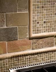 medium size of kitchen adorable designs kitchen backsplash tiles glass backsplash kitchens frosted glass backsplash