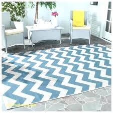 astounding extra large outdoor rugs on luxurious mats in lovely patio 9 for sized miraculous area large outdoor front porch rugs