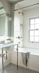 bathroom crown molding. Fantastic Bathroom Crown Molding Ideas 16 Just With Home Redesign