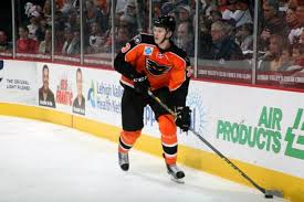 phantoms weekly phantoms return to ppl center this friday saay oursports central