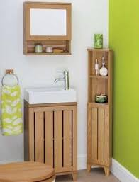 Small Space Solutions: bathroom design ideas | ideas for interior | Rooms |  Pinterest | Dark, Bootle and Bachelor pads
