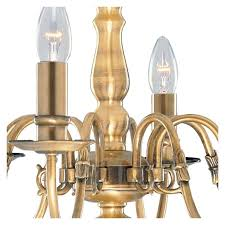 living attractive decorative chandelier candle covers 16 large size of socket white pillar sleeves glass sleev