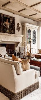 Old World Living Room Design 17 Best Ideas About Mediterranean Living Rooms On Pinterest