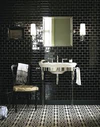 interesting art deco bathroom floor tiles barber shop style slick bathroom floor tiles abbey and metro on art deco wall tiles uk with interesting art deco bathroom floor tiles barber shop style slick