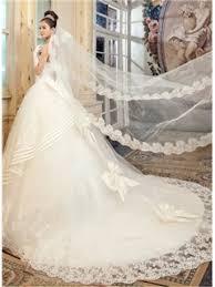 discount wedding dresses usa. terrific ball gown strapless floor-length lace wedding dress discount dresses usa e