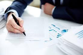 Условия и гарантии Курсовые работы в Москве заказать написать  Заказать курсовую работу в Москве с договором