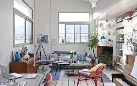 ikea livingroom furniture. A Colourful Living Room With An IKEA Sofa. Ikea Livingroom Furniture