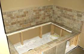 tile around tub bathroom tile designs around bathtub com tile roman tub drain tile around tub