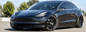 Since the 2020 tesla model y has not been released, this is a. Tesla Tires Discount Tire