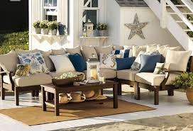 comfortable patio furniture. outdoor patio furniture comfortable