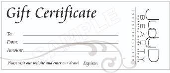 doc gift certificate maker click here for full certificate template maker gift certificate template word 31 gift certificate maker