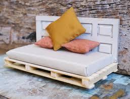 Más De 25 Ideas Increíbles Sobre Sofacama De Palés En Pinterest Sofa Cama Con Palets
