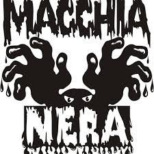 <b>Cesaria Evora</b> - <b>Mar</b> Azul (Macchianera Edit) by Three Hands ...