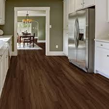 um size of funiture marvelous lvt flooring costco vinyl plank flooring reviews 2016 a armstrong