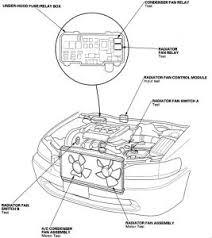 subaru coolant diagram subaru free wiring diagram image for you 2001 Pontiac Bonneville Fuse Box Location 2001 pontiac bonneville fuse box location likewise p 0900c1528003c4c8 additionally repairguidecontent furthermore 95 ford mustang gt 2001 pontiac bonneville fuse box location