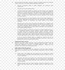 New South Wales Document Queensland Agenda Management Classical