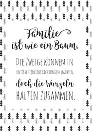 Sprüche Familie Liebe Archives Ingrunclub