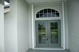 impact front door impact front door hurricane proof doors home depot glass impact front doors cost