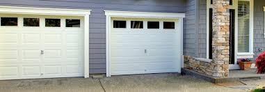 39 Sears Garage Doors, Sears Garage Doors San Antonio Tx ...
