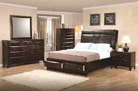 Modern Bedroom Accessories Bedroom Mens Bedroom Accessories Black And White Themed Bedroom