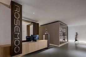 creative office interior design. Creative Interior Design Of Rosemoo Office By Sunshine PR. \u201c