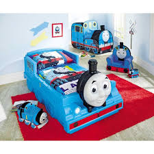 bedding set : Kid Beds Amazing Train Toddler Bedding 23 Beds Your ...